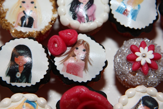 TOPModels mini cupcakes 008.jpg