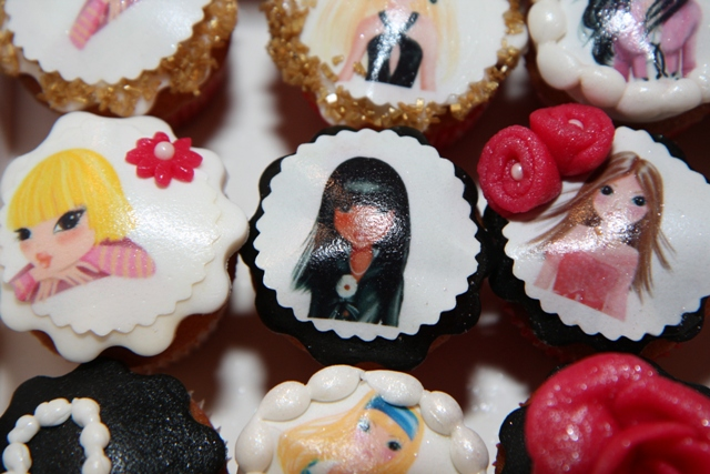 TOPModels mini cupcakes 009.jpg