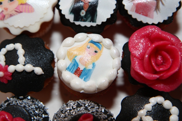 TOPModels mini cupcakes 010.jpg