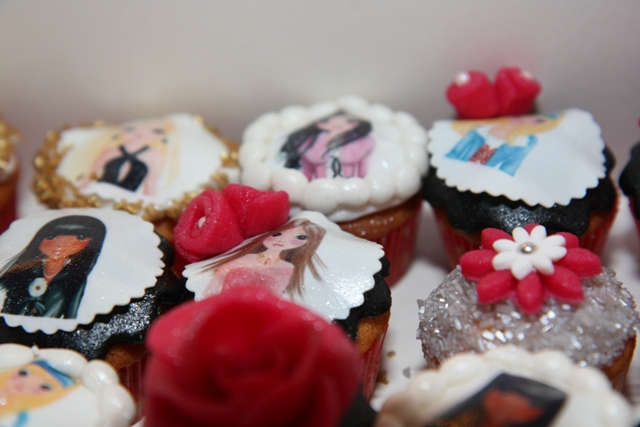 TOPModels mini cupcakes 011.jpg