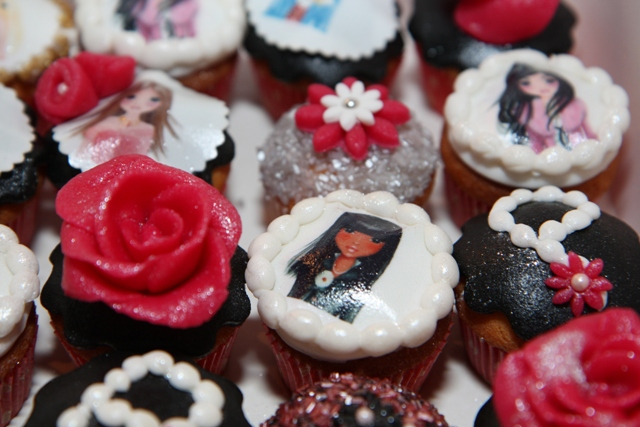TOPModels mini cupcakes 012.jpg