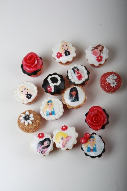 TOPModels mini cupcakes 016.jpg