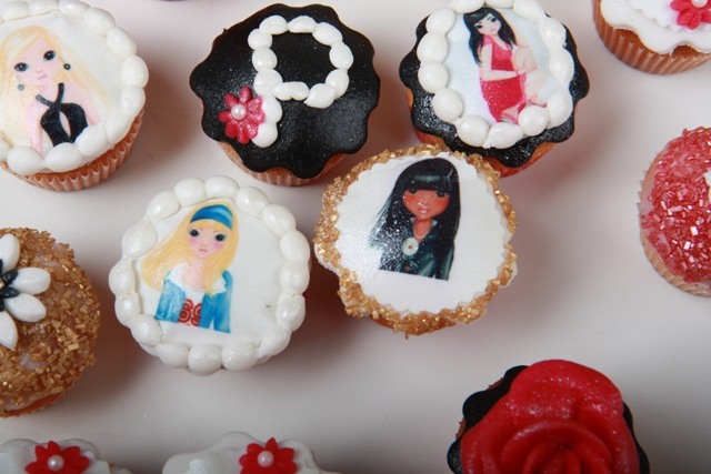 TOPModels mini cupcakes 017.jpg