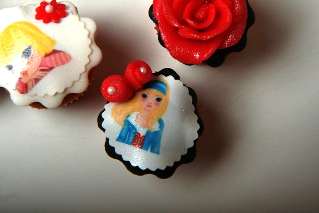 TOPModels mini cupcakes 019.jpg