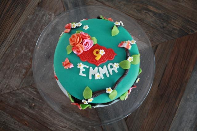 Verjaardagstaart_a_Emma-30.jpg