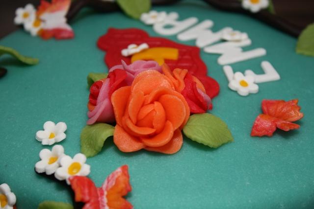 Verjaardagstaart_a_Emma-44.jpg