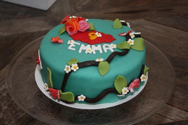 Verjaardagstaart_a_Emma-51.jpg