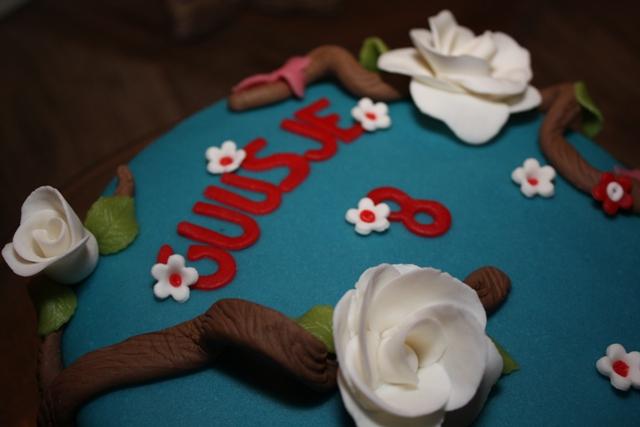 Verjaardagstaart_c_Guusje_09.jpg