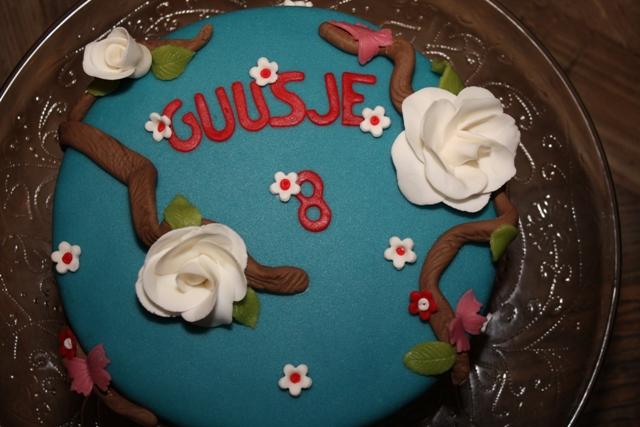 Verjaardagstaart_c_Guusje_12.jpg
