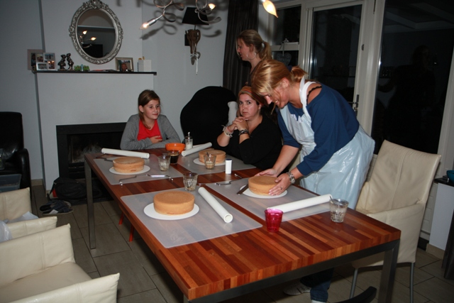Workshop_Basistaart_07-10-2011 003.jpg