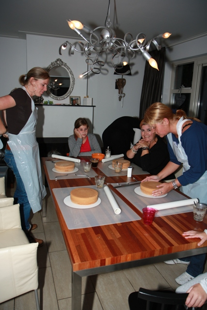 Workshop_Basistaart_07-10-2011 005.jpg