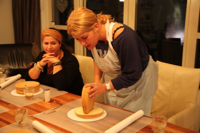 Workshop_Basistaart_07-10-2011 009.jpg