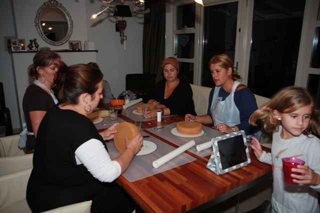 Workshop_Basistaart_07-10-2011 012.jpg