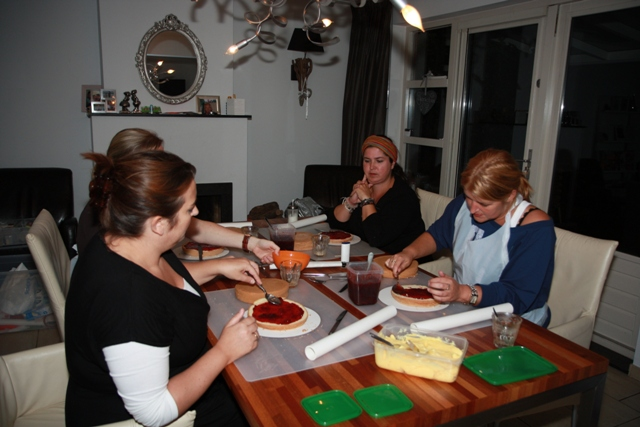 Workshop_Basistaart_07-10-2011 013.jpg