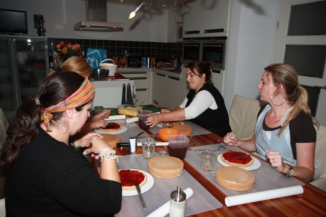 Workshop_Basistaart_07-10-2011 017.jpg