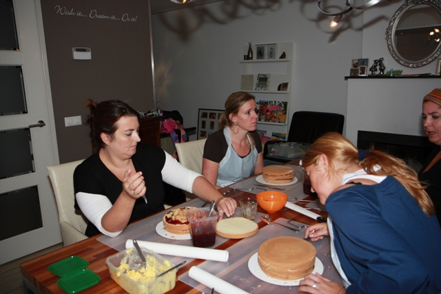 Workshop_Basistaart_07-10-2011 020.jpg