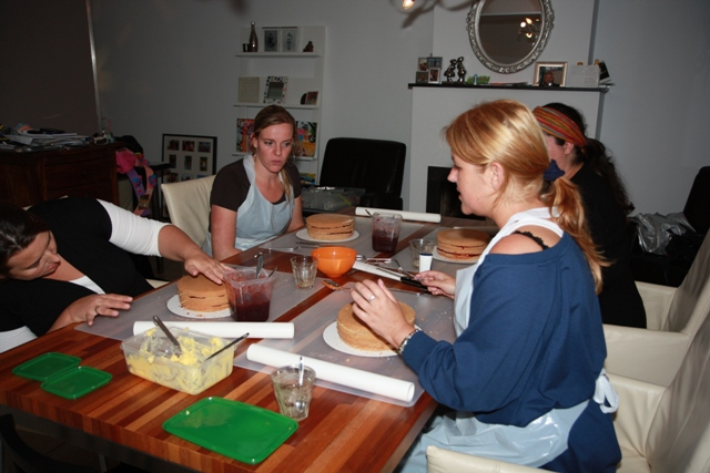 Workshop_Basistaart_07-10-2011 023.jpg