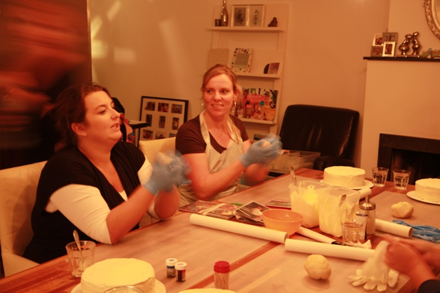 Workshop_Basistaart_07-10-2011 029.jpg