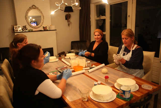 Workshop_Basistaart_07-10-2011 034.jpg