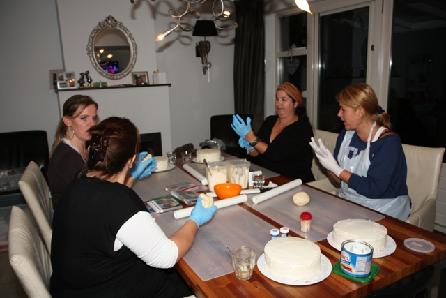 Workshop_Basistaart_07-10-2011 035.jpg