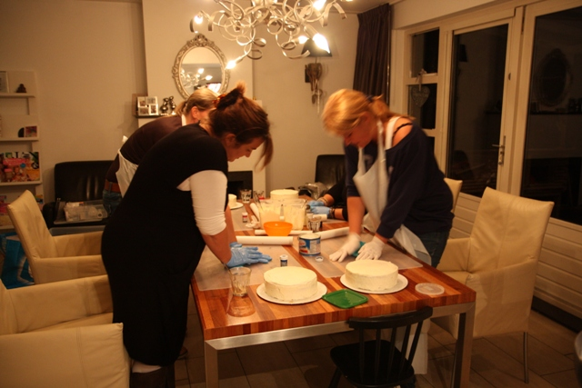 Workshop_Basistaart_07-10-2011 042.jpg