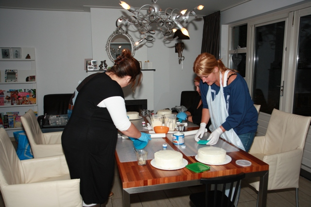 Workshop_Basistaart_07-10-2011 043.jpg
