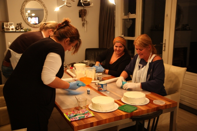 Workshop_Basistaart_07-10-2011 045.jpg