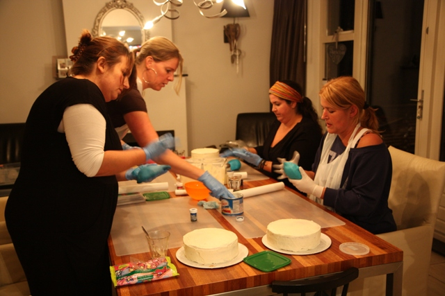 Workshop_Basistaart_07-10-2011 046.jpg