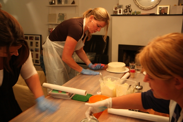 Workshop_Basistaart_07-10-2011 048.jpg
