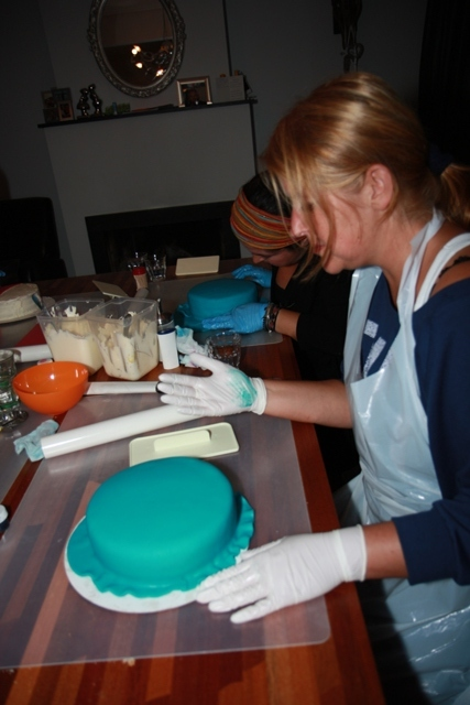 Workshop_Basistaart_07-10-2011 056.jpg