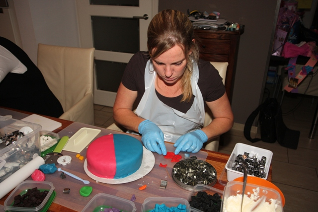 Workshop_Basistaart_07-10-2011 078.jpg