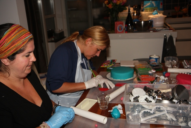 Workshop_Basistaart_07-10-2011 079.jpg