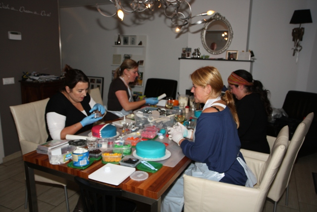 Workshop_Basistaart_07-10-2011 091.jpg