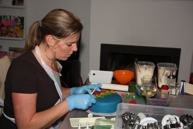 Workshop_Basistaart_07-10-2011 095.jpg