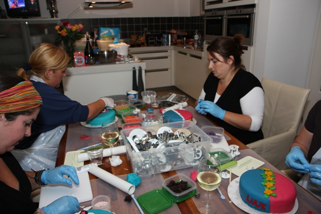 Workshop_Basistaart_07-10-2011 100.jpg