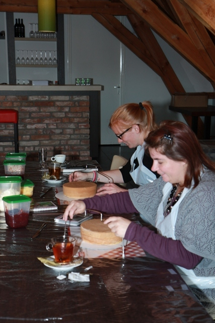 Workshop Basistaart 15-10-2011 001.jpg