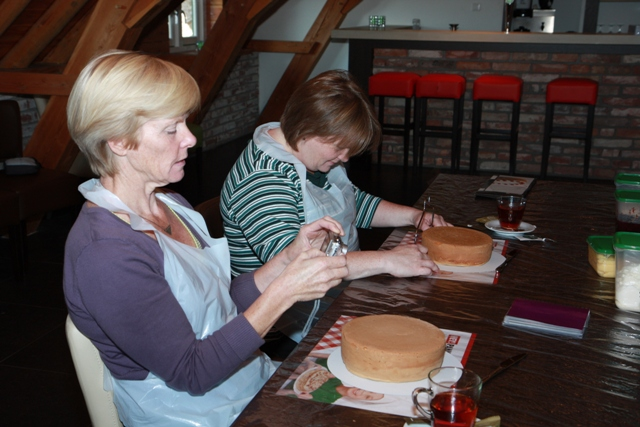 Workshop Basistaart 15-10-2011 003.jpg