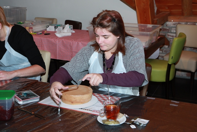 Workshop Basistaart 15-10-2011 004.jpg