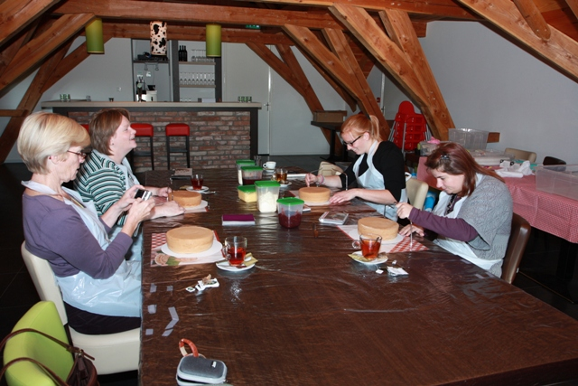 Workshop Basistaart 15-10-2011 005.jpg