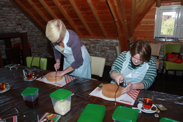 Workshop Basistaart 15-10-2011 009.jpg