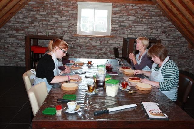 Workshop Basistaart 15-10-2011 011.jpg