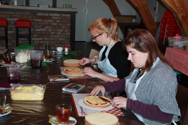 Workshop Basistaart 15-10-2011 013.jpg