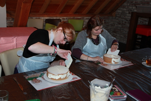 Workshop Basistaart 15-10-2011 022.jpg