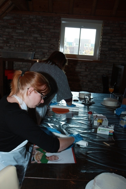 Workshop Basistaart 15-10-2011 037.jpg