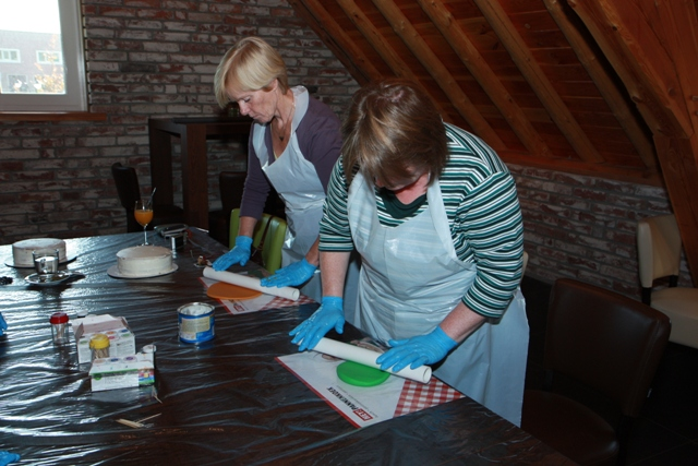 Workshop Basistaart 15-10-2011 040.jpg