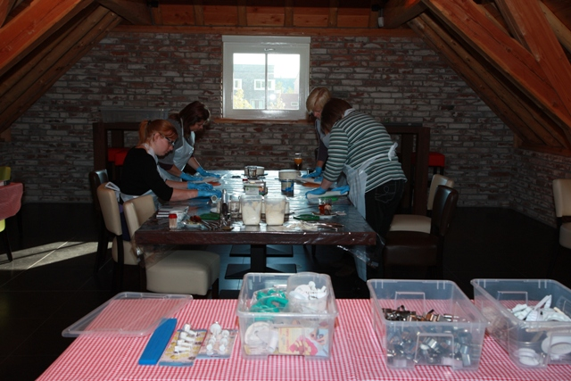 Workshop Basistaart 15-10-2011 041.jpg