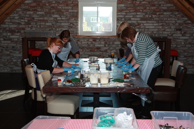 Workshop Basistaart 15-10-2011 043.jpg