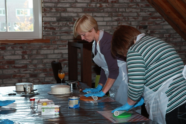 Workshop Basistaart 15-10-2011 044.jpg