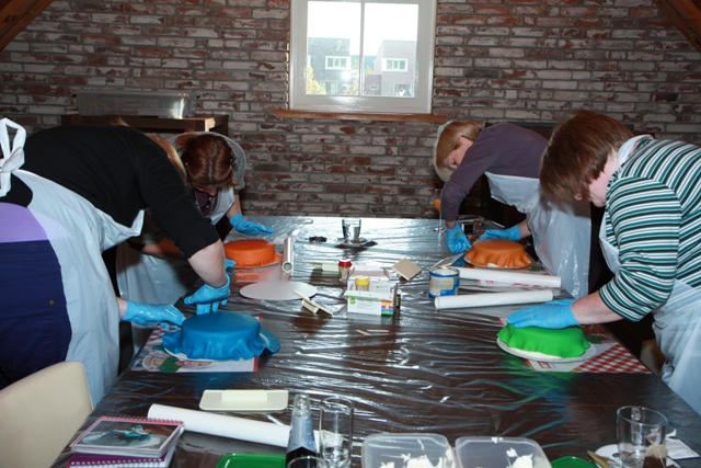 Workshop Basistaart 15-10-2011 049.jpg