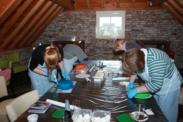 Workshop Basistaart 15-10-2011 050.jpg